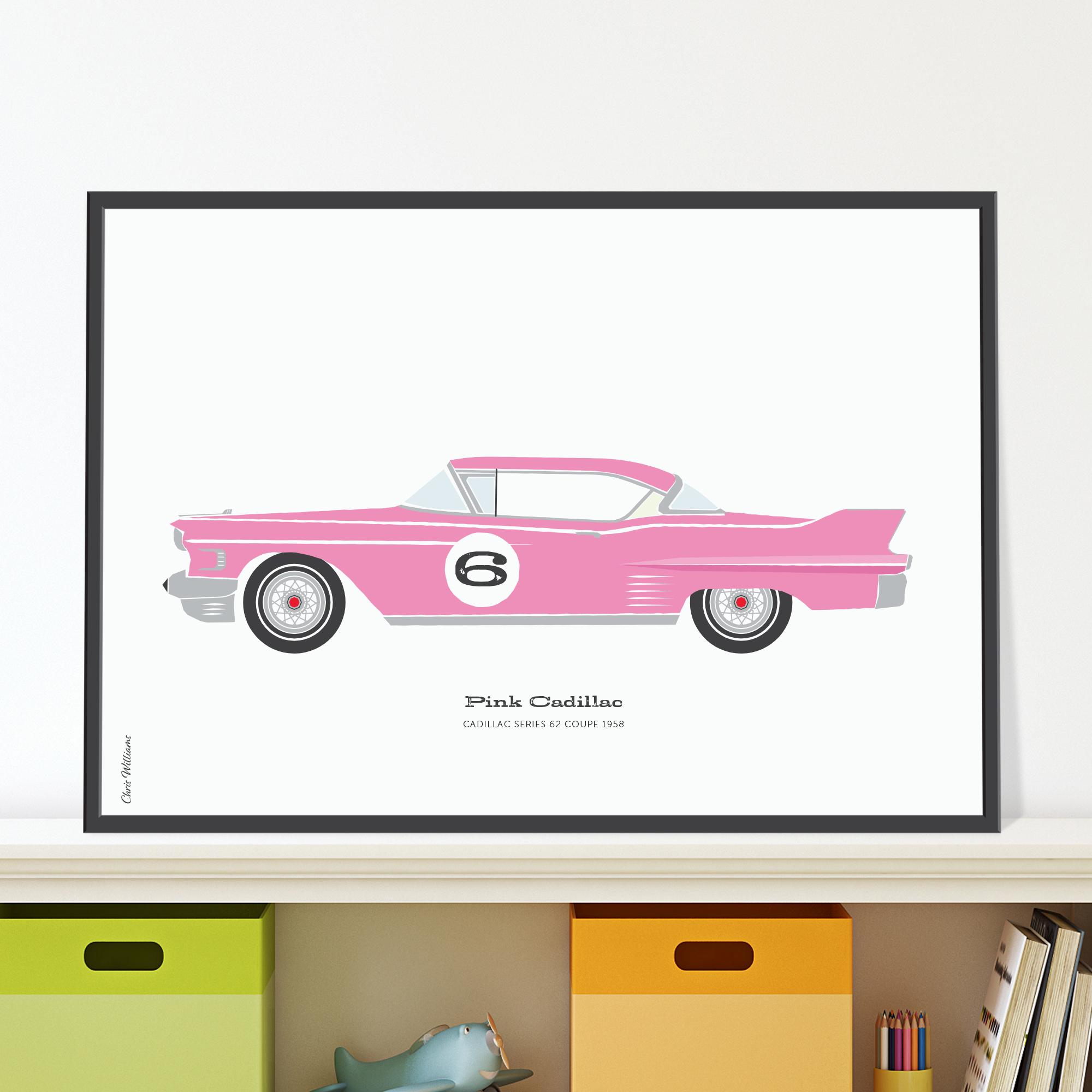 Pink-Cadillac-toybox-zoom