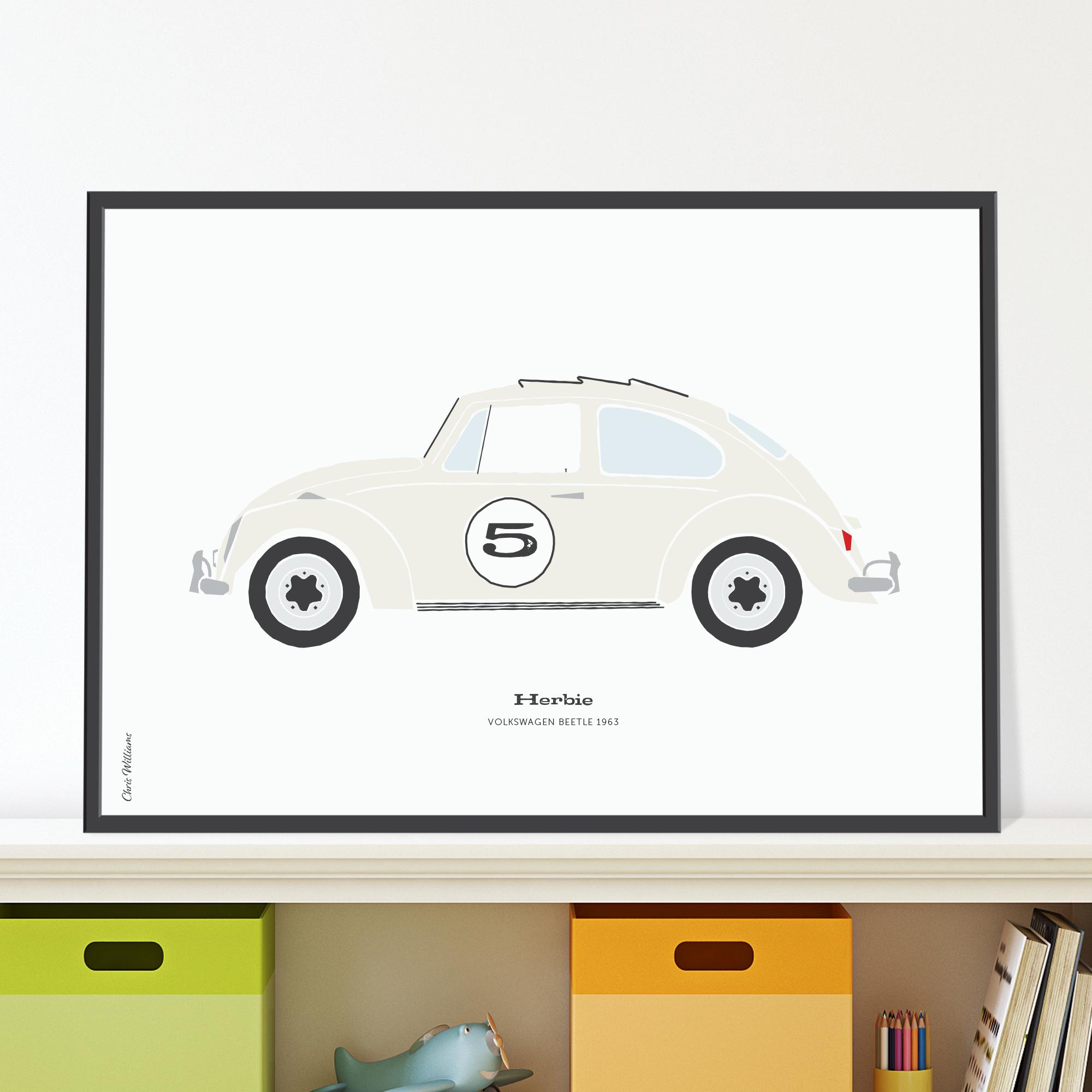 VW-Herbie-toybox-zoom